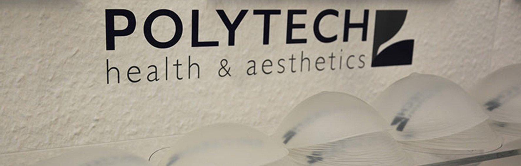 Alster-Klinik Hamburg Brustvergroesserung Polytech