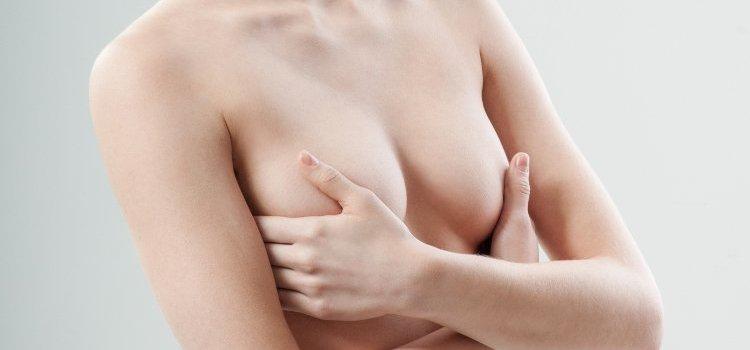 Bruststraffung - Wie unterscheidet sich die Bruststraffung von der Brustverkleinerung?