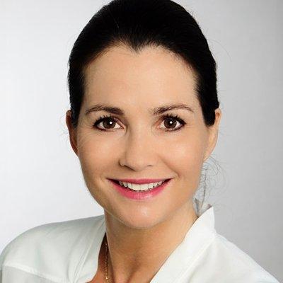 Dr. Jutta Henscheid