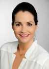Frau Dr. Henscheid Alster-Klinik Hamburg